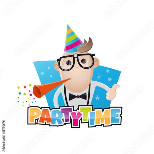 Party Feier Einladung Fest Lustig Vorlage