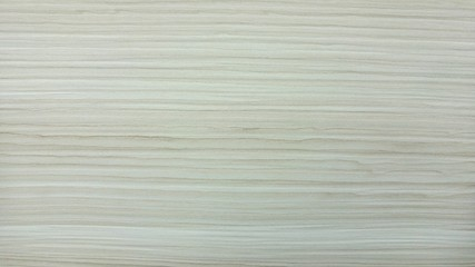 Texture of light color wood