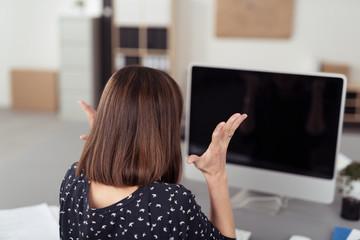 probleme mit dem computer