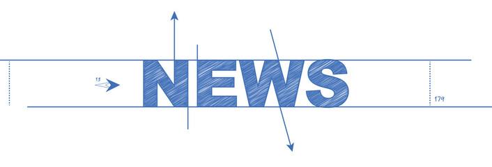 Blueprint | News