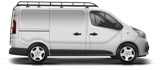Camionnette new 03