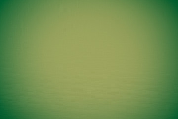 light fabric texture natural green background