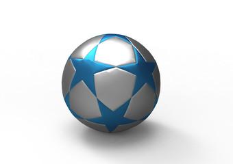 football, soccer, association football, footer