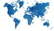 carte du monde 26062015