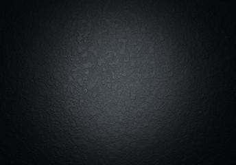 Dark paint  wall