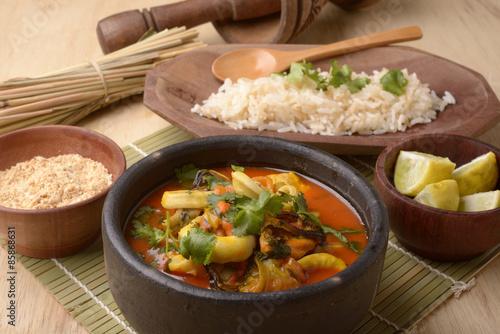 soups in brazil