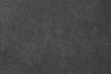 Obraz Steintextur grau - fototapety do salonu