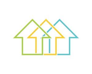 Home Connect Logo