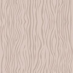 Wood  texture template. Pattern seamless, material hardwood