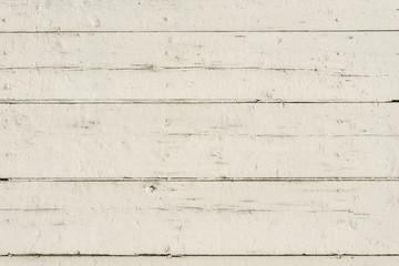 Nordic Style weiß Hintergrund Holz