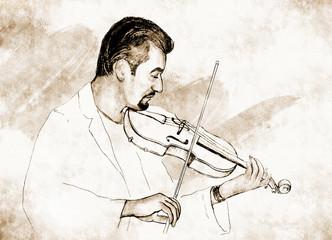 Загадки музыкальные инструменты  johnhom
