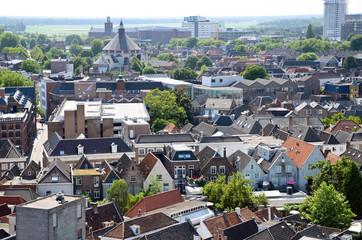 's-Hertogenbosch, Niederlande