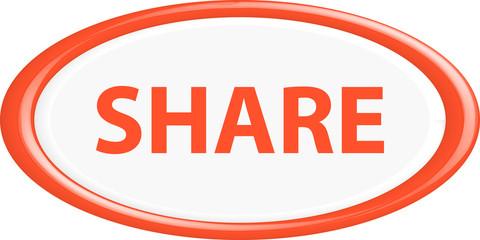 Button share