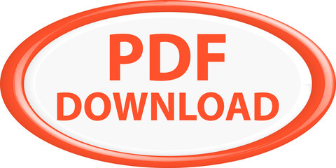 Button PDF download
