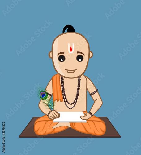 ramayana sinhala pdf free 85