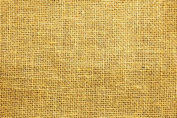 texture of Ramie Sac