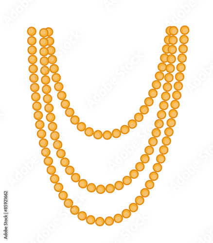 jewelry silhouette clip art - photo #30