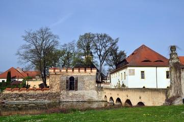 Lampertswalde
