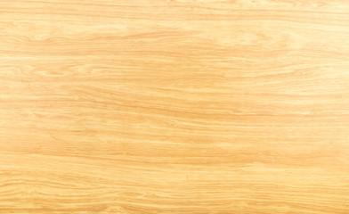 Light wooden texture background