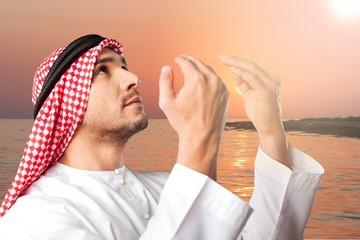 Ramadan, muslim, islam.