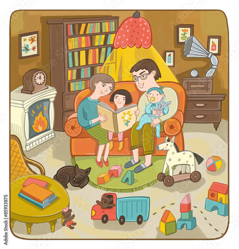 Син маму тракнул в диване фото 664-249