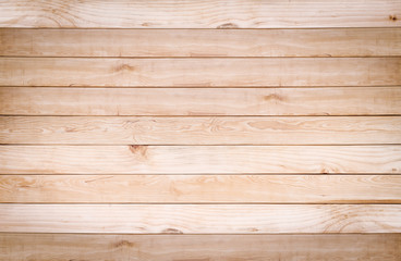 wood grain texture may use as background