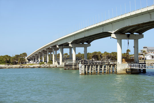Sebastian Bridge