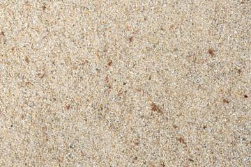 Hintergrund feiner Sand