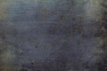BG abstract 084 linen