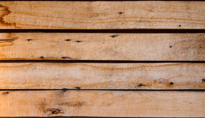 Wooden Board Texture