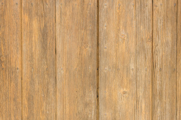 Hintergrund Holz Fläche braun grunge