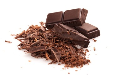 Chocolate, Dark Chocolate, Chocolate Candy.