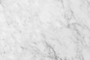 white marble texture for background (High resolution).