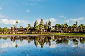 Fotomurales - Angkor Wat