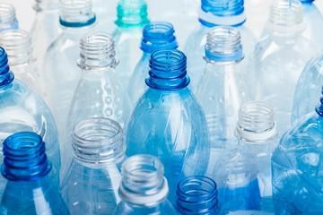 Bottle, Plastic, Recycling.