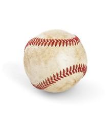 Baseball, Sport, Baseballs.