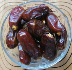 Dates Fruit-Hurma