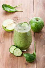 vegetable drink