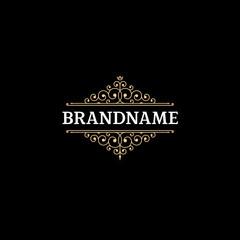 Brandname2