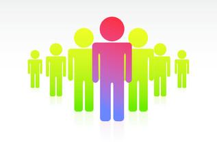 professionisti, lavoro, rete, network, collaboratori