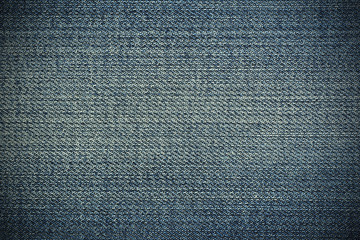 Blue jean denim texture