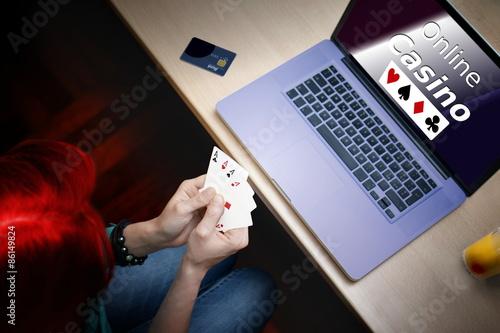 casino casino gaming gaming html jinx in online
