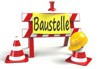 Haus baustelle clipart  Bilder und Videos suchen: