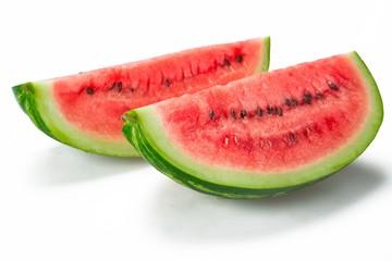 Watermelon, Melon, Fruit.