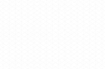 subtle seamless pattern vector background