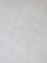 silk gray plaster
