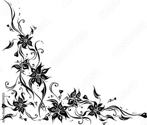 black and white wedding design background wwwpixshark
