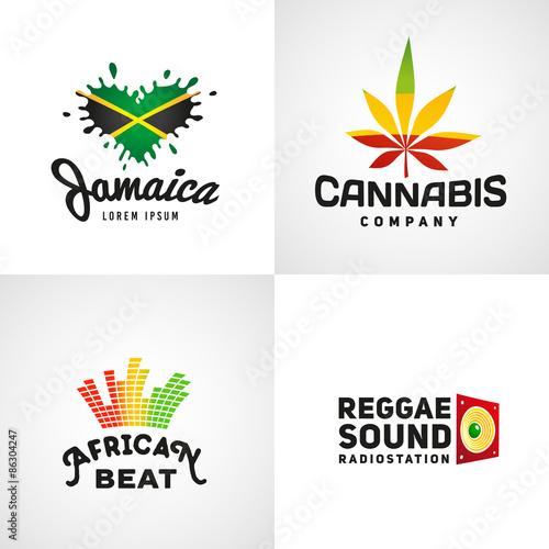 reggae beat software free