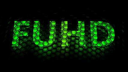 FUHD - Full Ultra HD (8K)