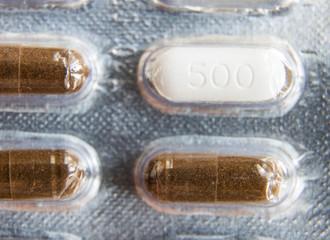 medications pills drug